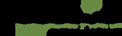 Judahlicious Juice Logo
